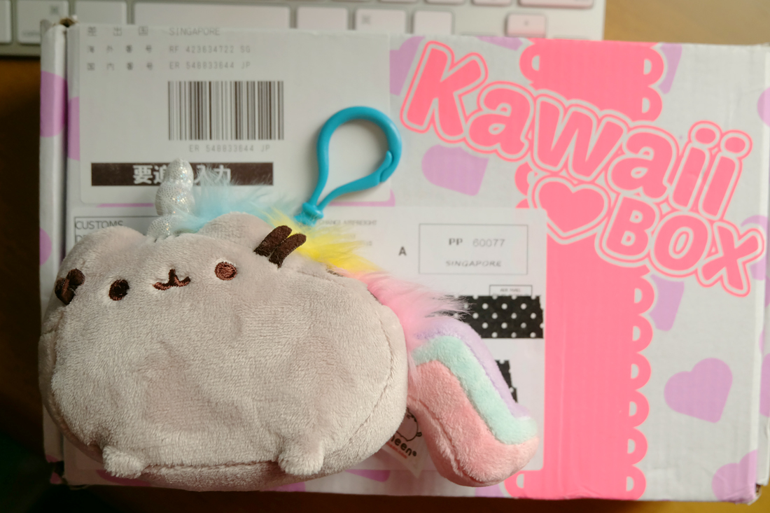kawaii-box-rainbowholic-1