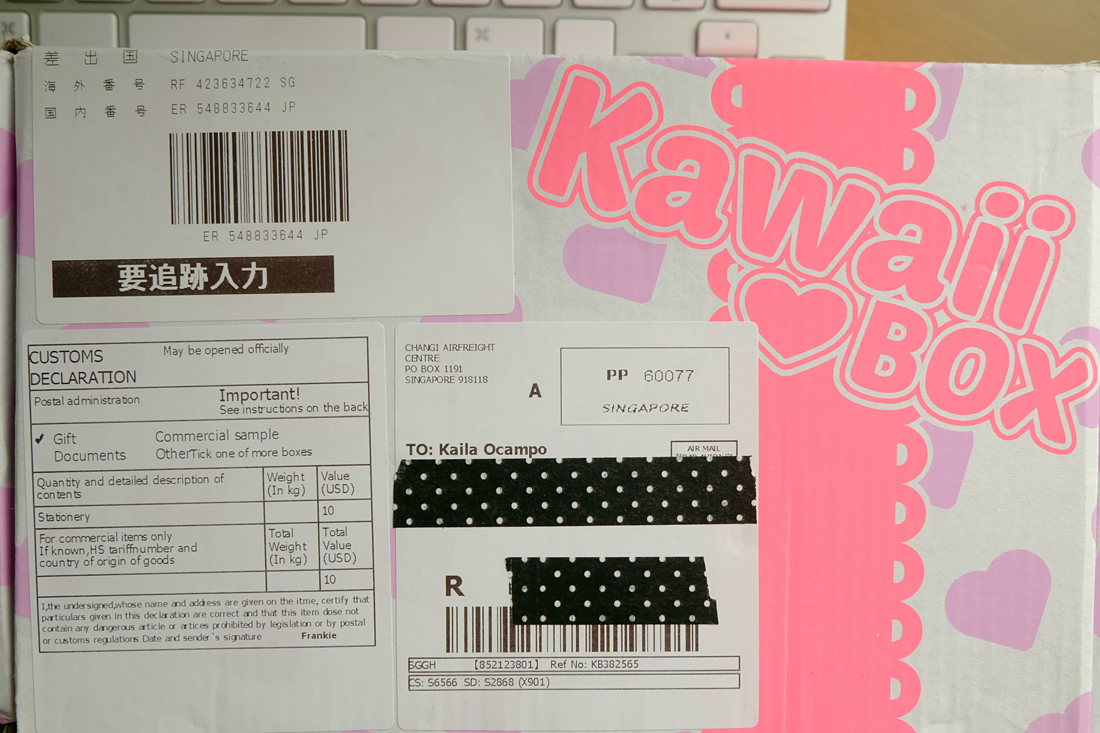 kawaii-box-rainbowholic-2