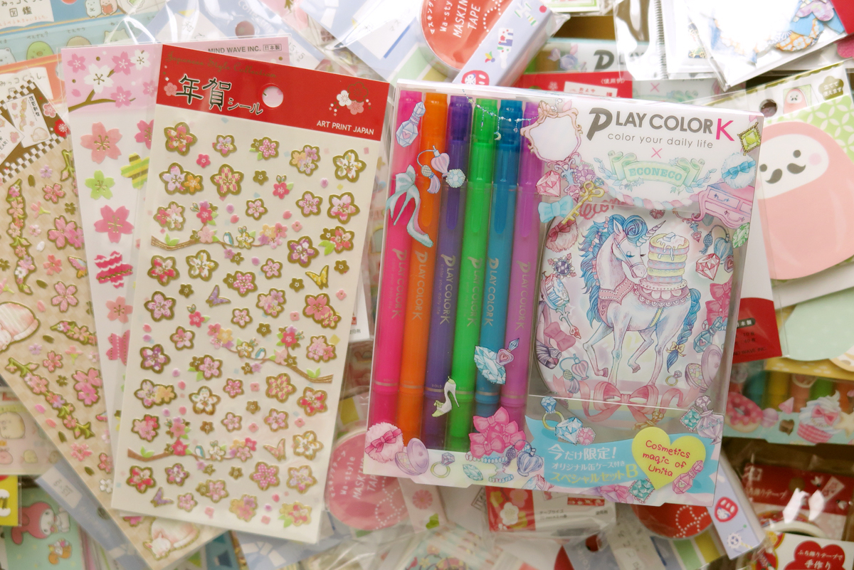 kawaii-japan-stationery-3