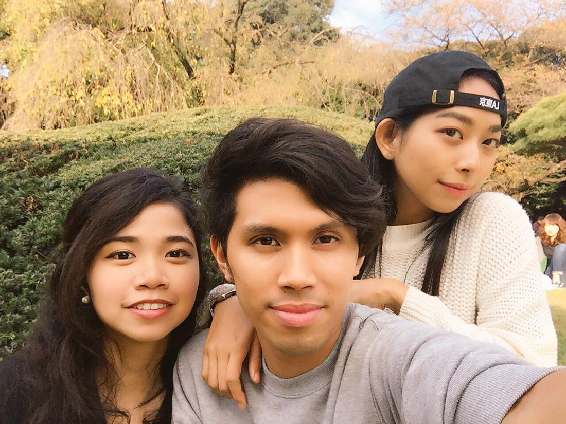 koyo-autumn-shinjuku-2