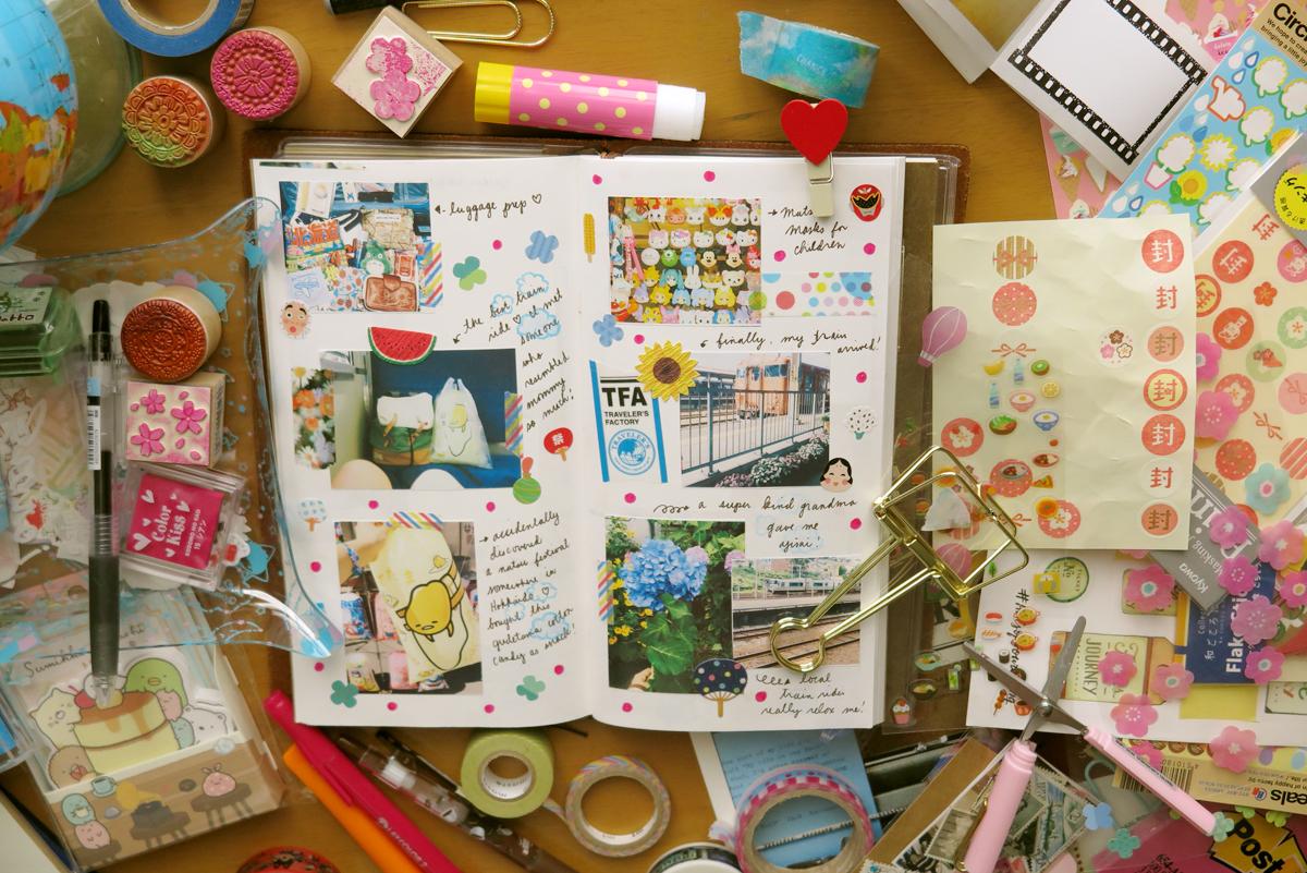 midori-travelers-notebook-10