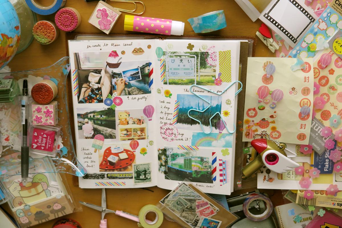 midori-travelers-notebook-12