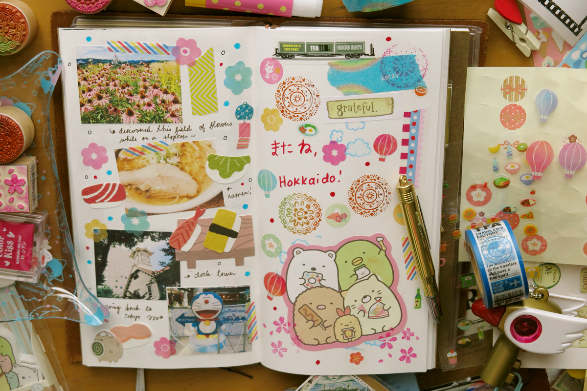 midori-travelers-notebook-14