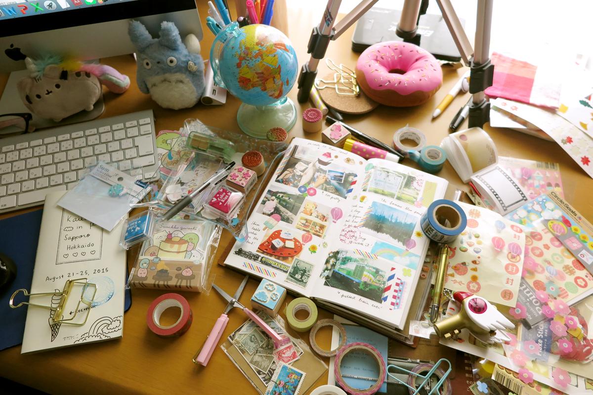 midori-travelers-notebook-15