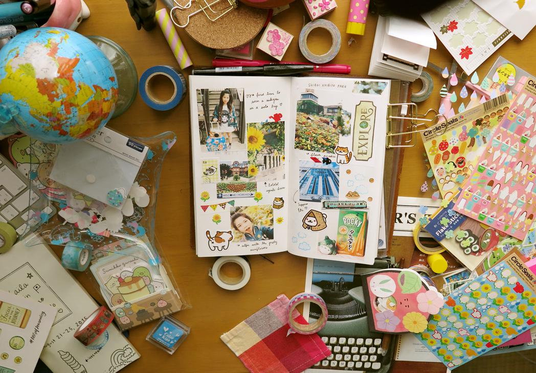 midori-travelers-notebook-3