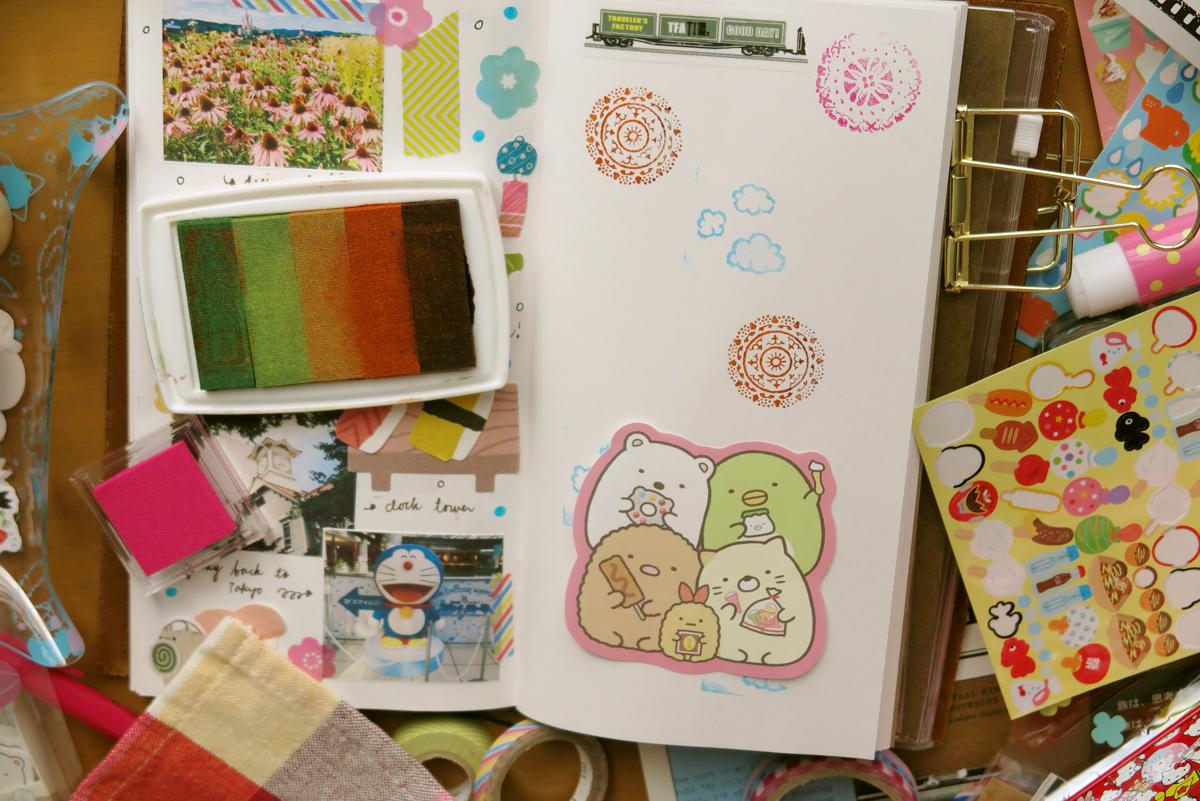 midori-travelers-notebook-4