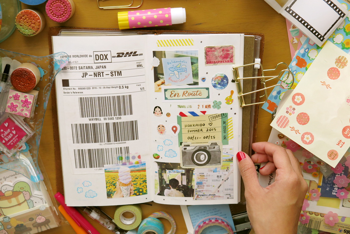midori-travelers-notebook-6