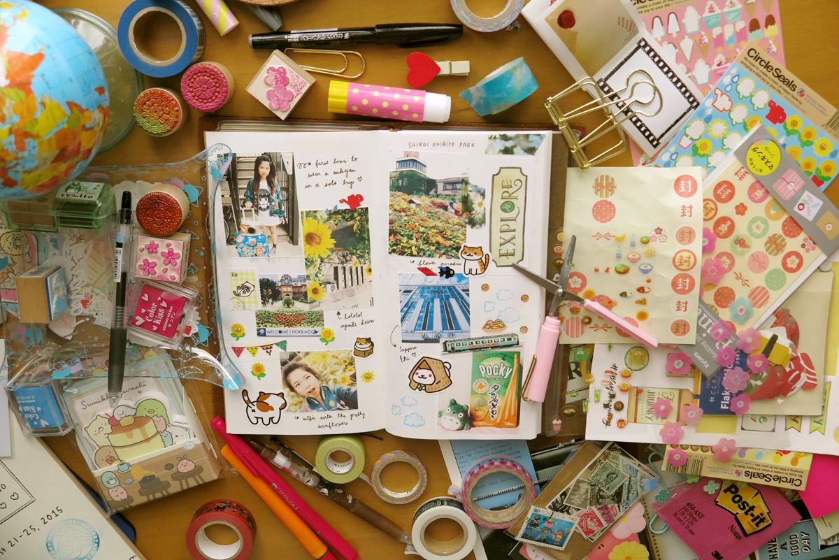midori-travelers-notebook-8
