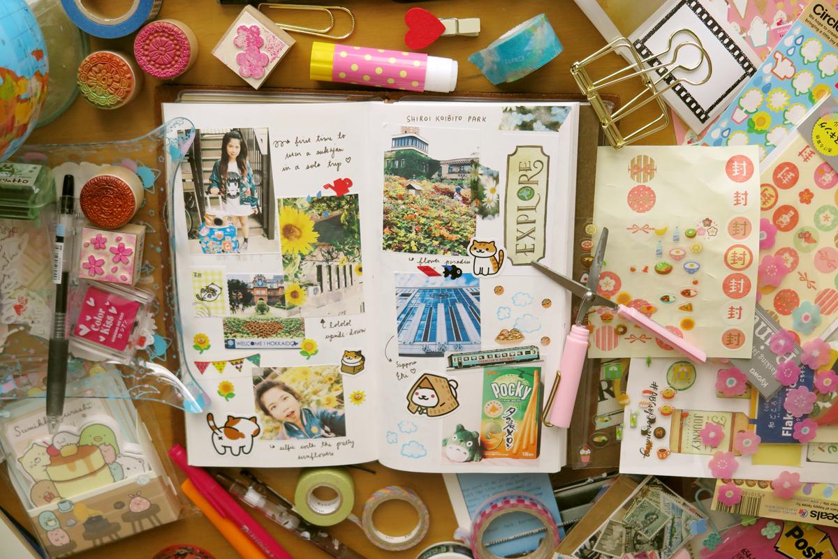 midori-travelers-notebook-9