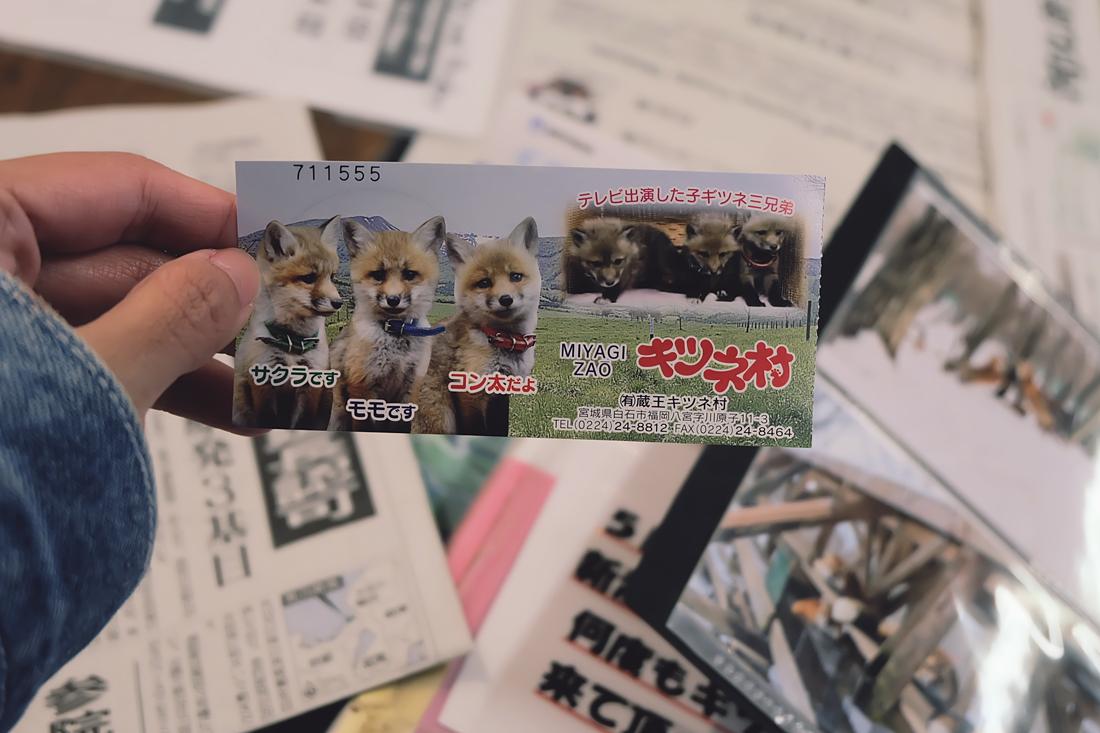 miyagi-zao-fox-village-rainbowholic-111