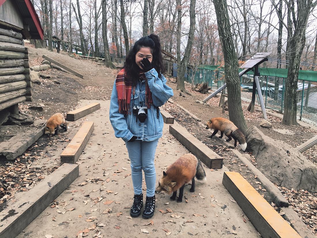 miyagi-zao-fox-village-rainbowholic-135