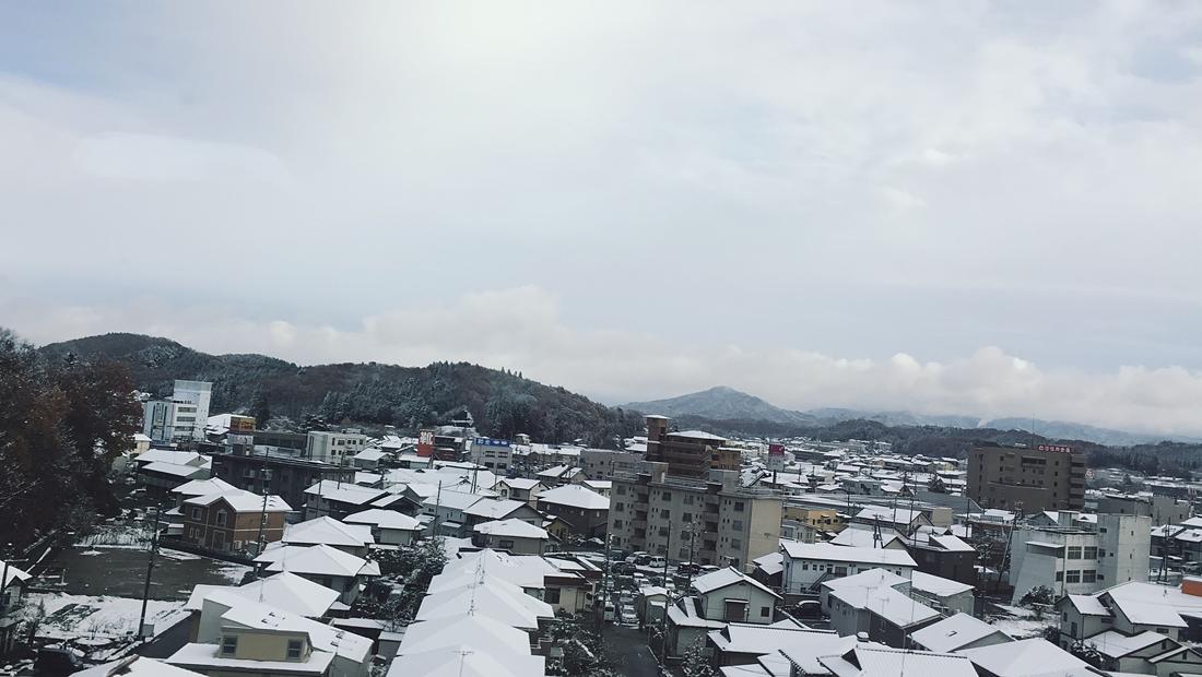 miyagi-zao-fox-village-rainbowholic-144