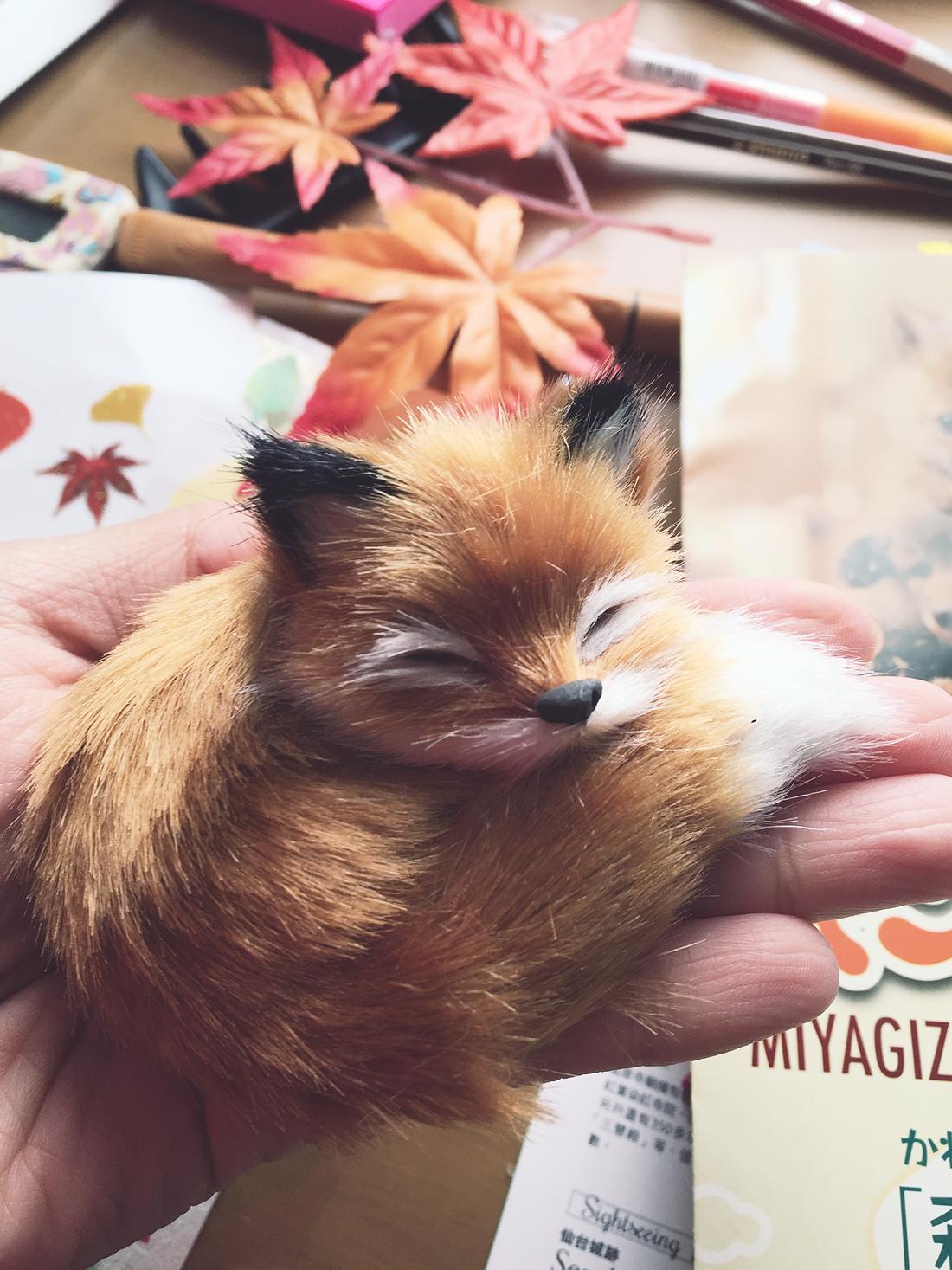 miyagi-zao-fox-village-rainbowholic-160