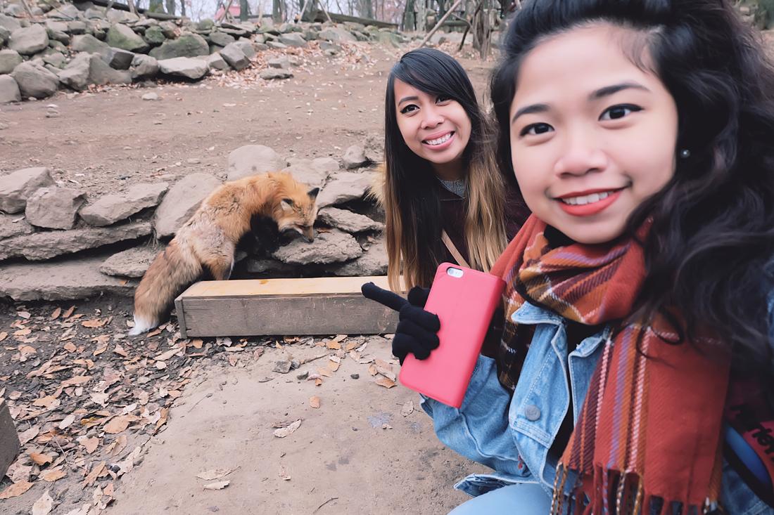 miyagi-zao-fox-village-rainbowholic-22