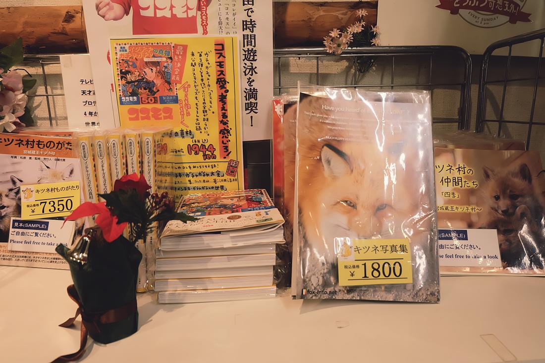 miyagi-zao-fox-village-rainbowholic-98