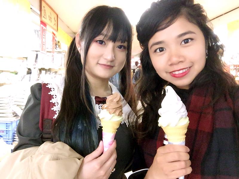 nakano-tokyo-with-amaya10