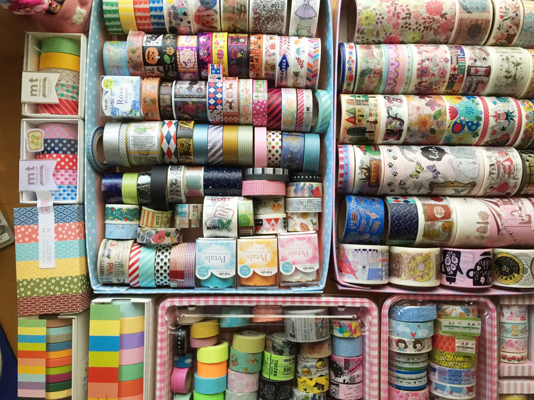 washi-collection01