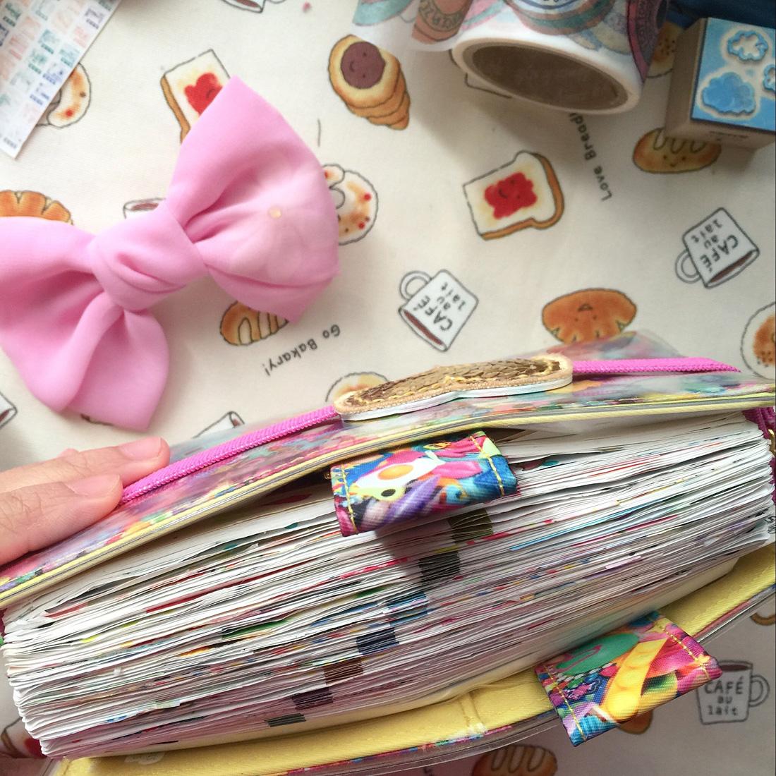 rainbowholic-kaila-blog-15